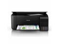epson-ecotank-l3110-all-in-one-ink-tank-printer-small-0