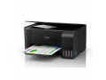 epson-ecotank-l3110-all-in-one-ink-tank-printer-small-1