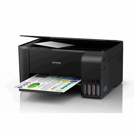 epson-ecotank-l3110-all-in-one-ink-tank-printer-big-1