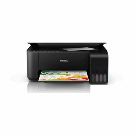 epson-ecotank-l3110-all-in-one-ink-tank-printer-big-2
