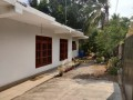 house-for-sale-in-homagama-small-3