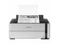 epson-ecotank-monochrome-m1140-ink-tank-printer-small-2