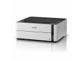 epson-ecotank-monochrome-m1140-ink-tank-printer-small-1