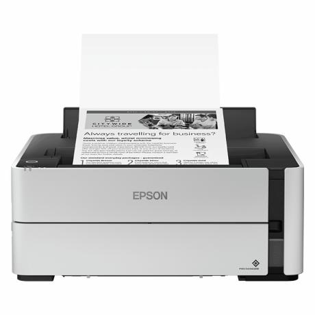 epson-ecotank-monochrome-m1140-ink-tank-printer-big-2