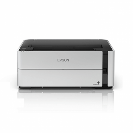 epson-ecotank-monochrome-m1140-ink-tank-printer-big-0