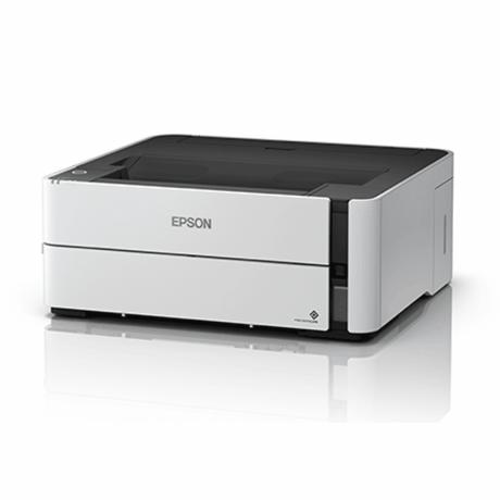 epson-ecotank-monochrome-m1140-ink-tank-printer-big-1