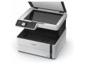 epson-ecotank-monochrome-m2140-all-in-one-ink-tank-printer-small-2