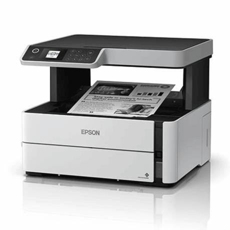 epson-ecotank-monochrome-m2140-all-in-one-ink-tank-printer-big-1