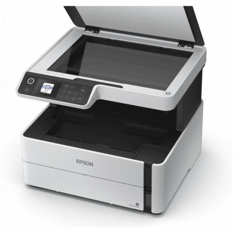 epson-ecotank-monochrome-m2140-all-in-one-ink-tank-printer-big-2