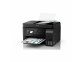 epson-l5190-wi-fi-all-in-one-ink-tank-printer-with-adf-small-1
