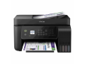 epson-l5190-wi-fi-all-in-one-ink-tank-printer-with-adf-small-0