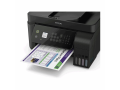 epson-l5190-wi-fi-all-in-one-ink-tank-printer-with-adf-small-2