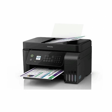 epson-l5190-wi-fi-all-in-one-ink-tank-printer-with-adf-big-1