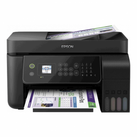 epson-l5190-wi-fi-all-in-one-ink-tank-printer-with-adf-big-0