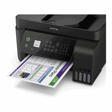 epson-l5190-wi-fi-all-in-one-ink-tank-printer-with-adf-big-2