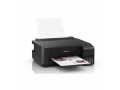 epson-ecotank-l1110-ink-tank-printer-small-1