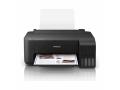 epson-ecotank-l1110-ink-tank-printer-small-2