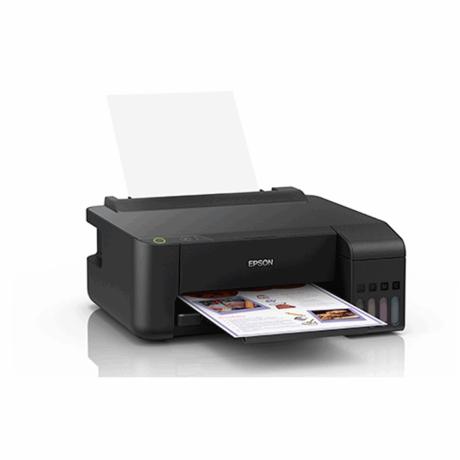 epson-ecotank-l1110-ink-tank-printer-big-1