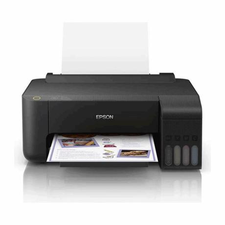 epson-ecotank-l1110-ink-tank-printer-big-2