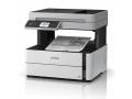 epson-ecotank-monochrome-m3170-wi-fi-all-in-one-ink-tank-printer-small-1