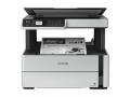epson-ecotank-monochrome-m3170-wi-fi-all-in-one-ink-tank-printer-small-0