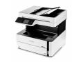 epson-ecotank-monochrome-m3170-wi-fi-all-in-one-ink-tank-printer-small-2