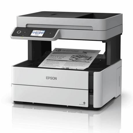 epson-ecotank-monochrome-m3170-wi-fi-all-in-one-ink-tank-printer-big-1