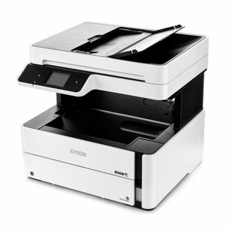 epson-ecotank-monochrome-m3170-wi-fi-all-in-one-ink-tank-printer-big-2