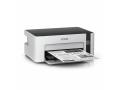 epson-ecotank-monochrome-m1100-ink-tank-printer-small-1