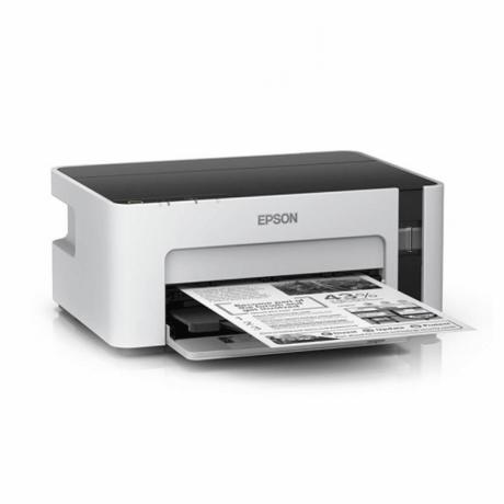 epson-ecotank-monochrome-m1100-ink-tank-printer-big-1