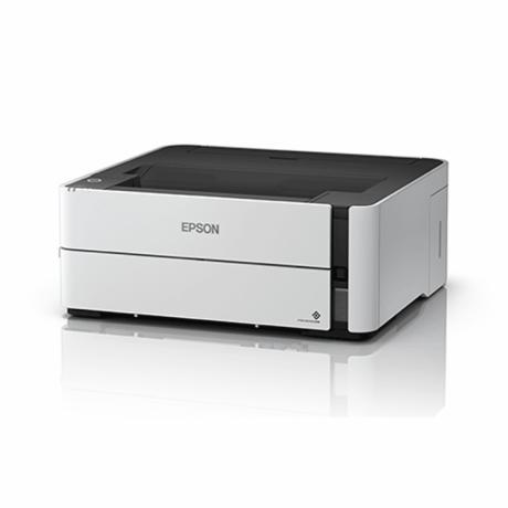 epson-ecotank-monochrome-m1100-ink-tank-printer-big-2