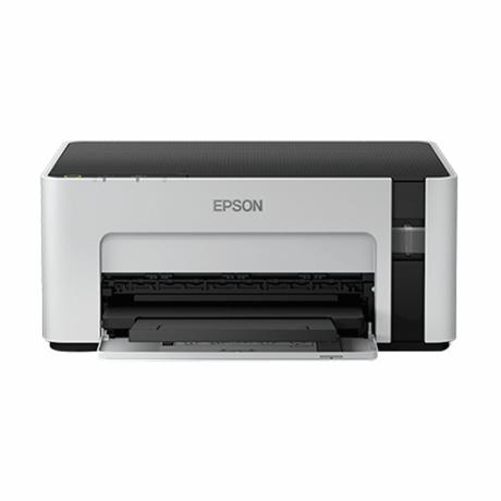 epson-ecotank-monochrome-m1100-ink-tank-printer-big-0