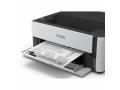 ecotank-monochrome-m1180-wi-fi-inktank-printer-small-2
