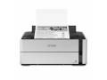 ecotank-monochrome-m1180-wi-fi-inktank-printer-small-0