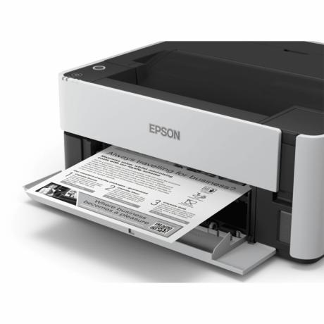 ecotank-monochrome-m1180-wi-fi-inktank-printer-big-2