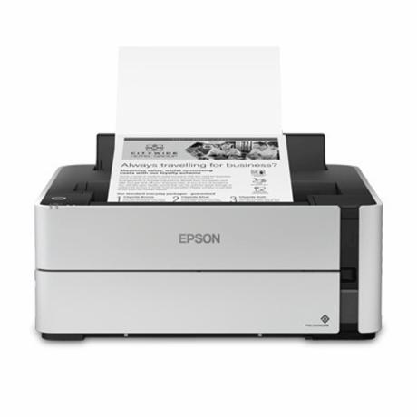 ecotank-monochrome-m1180-wi-fi-inktank-printer-big-0