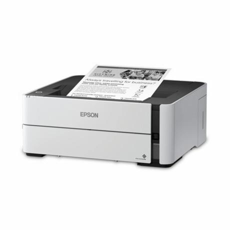 ecotank-monochrome-m1180-wi-fi-inktank-printer-big-1