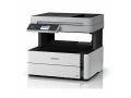 ecotank-monochrome-m3180-all-in-one-duplex-wi-fi-inktank-printer-small-1