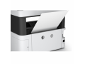 ecotank-monochrome-m3180-all-in-one-duplex-wi-fi-inktank-printer-small-2