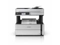 ecotank-monochrome-m3180-all-in-one-duplex-wi-fi-inktank-printer-small-0