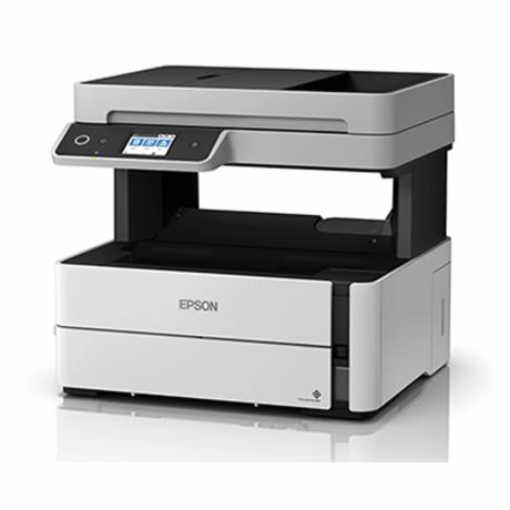 ecotank-monochrome-m3180-all-in-one-duplex-wi-fi-inktank-printer-big-1