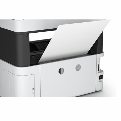 ecotank-monochrome-m3180-all-in-one-duplex-wi-fi-inktank-printer-big-2