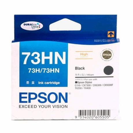 ink-cartridge-bix2-pigment-asama-black-s-big-0
