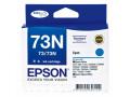 ink-cartridge-dfp2-pigment-asama-cyan-3s-small-0