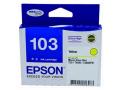 ink-cartridge-dfp2-pigment-asama-yellow-s-small-0