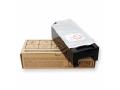 epson-t6190-maintenance-box-small-0