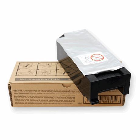 epson-t6190-maintenance-box-big-0