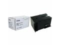epson-t6711-maintenance-box-small-0