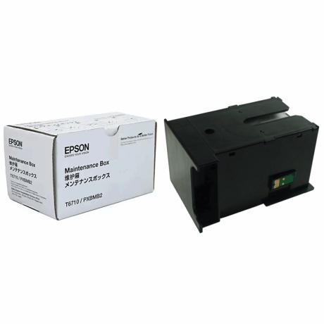 epson-t6711-maintenance-box-big-0