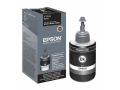 epson-pigment-black-ink-bottle-140ml-small-0